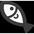 พลังงานในปลา กุ้ง และสัตว์น้ำ