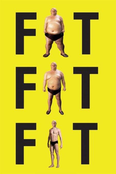 การลดน้ำหนักต้องเชื่อว่า ความพยายามอยู่ที่ไหน ความสำเร็อยูที่นั้น
