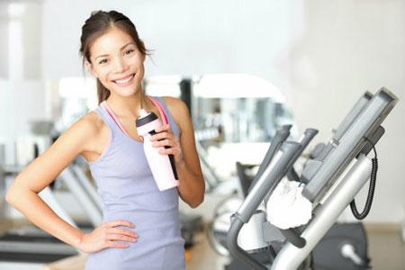 เคล็ดลับวิธีออกกำลังกายอย่างไร..ให้อายุยืน