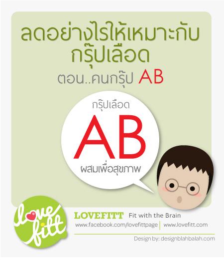 blood-type-AB