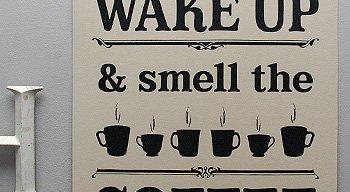 ตื่นเช้าหน่อยช่วยลดอ้วนได้