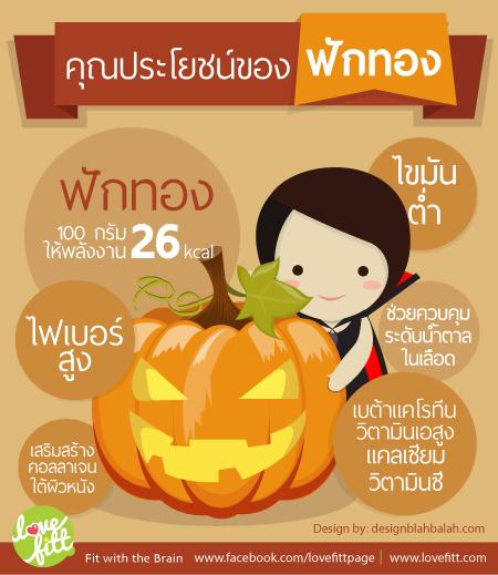 pumpkin benifit
