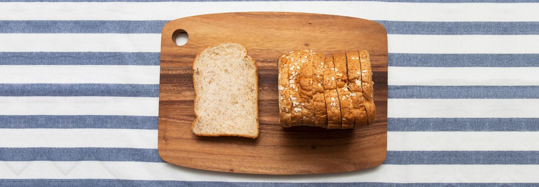 ขนมปังฟาร์มเฮ้าส์ รอยัล 12 เกรน