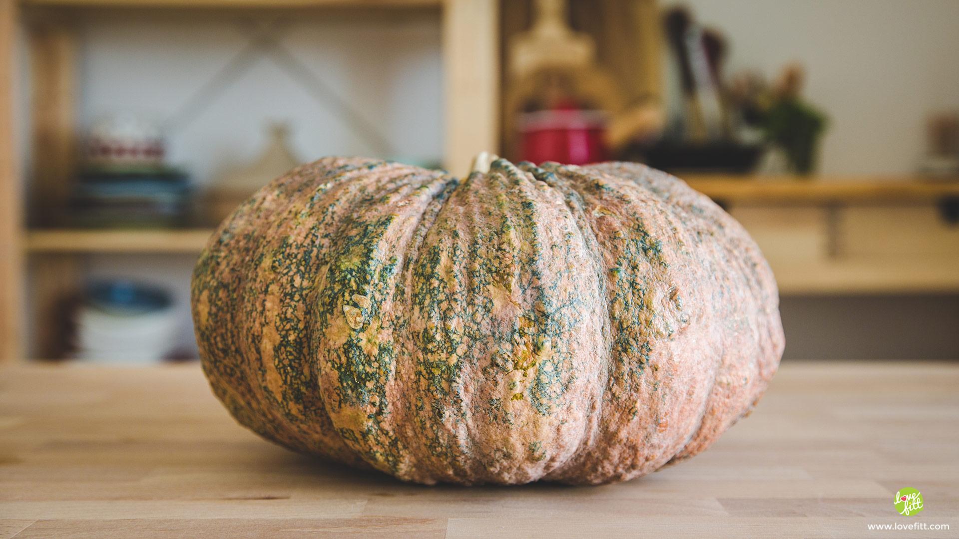 lovefitt-pumpkin-soup-img-1