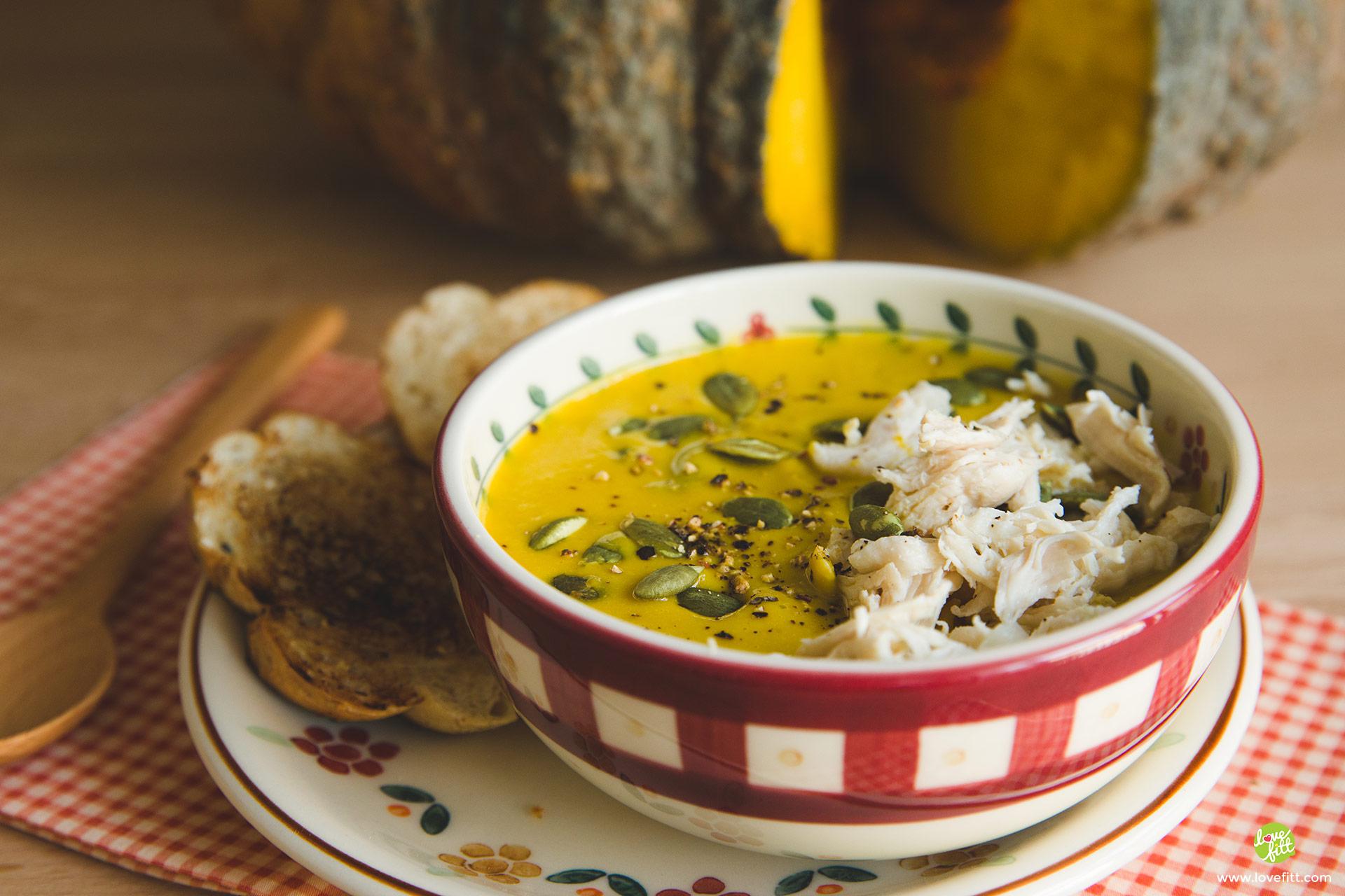 lovefitt-pumpkin-soup-img-4