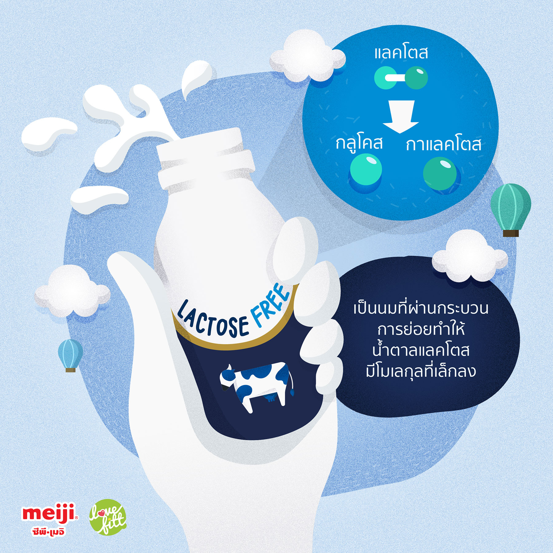 meiji-lactose-free-milk-img-07